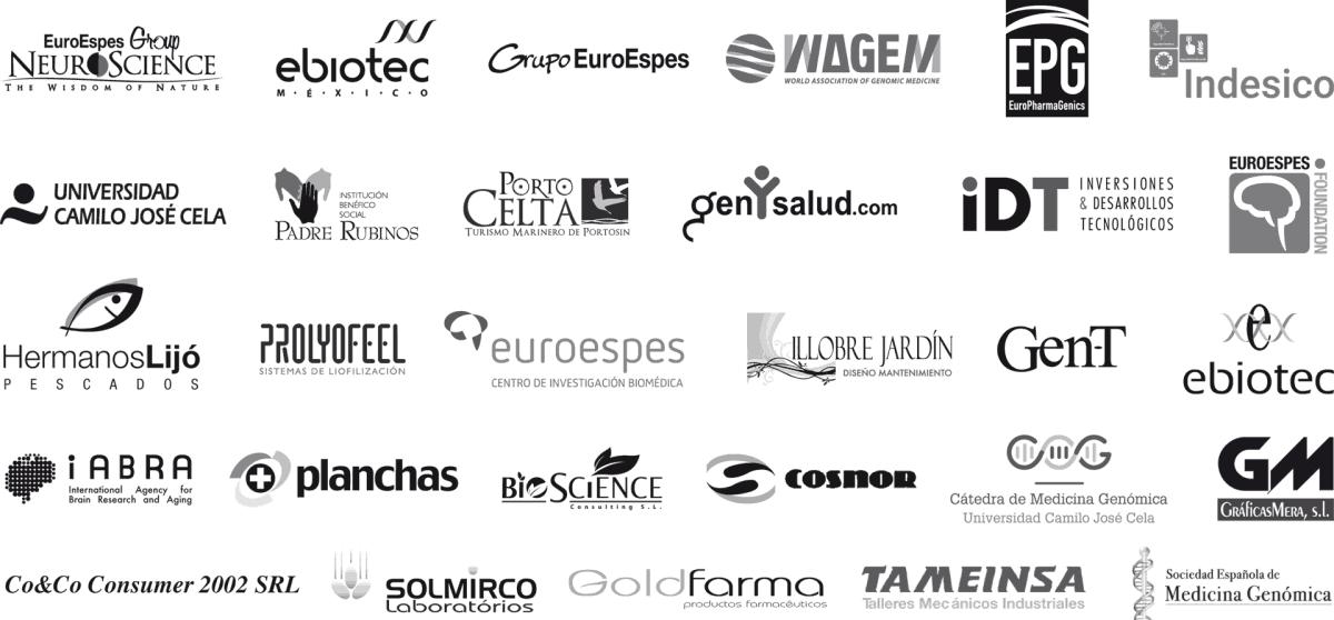 logos-clientes-euroespespublishing